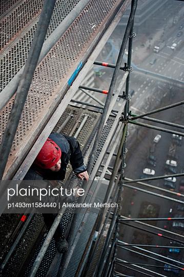 p1493m1584440 by Alexander Mertsch