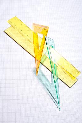 geometry - p1043m2008456 by Ralf Grossek