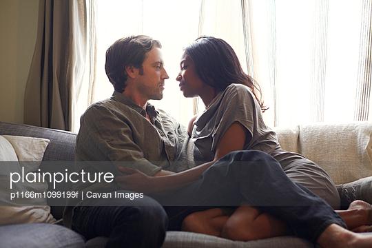 p1166m1099199f von Cavan Images