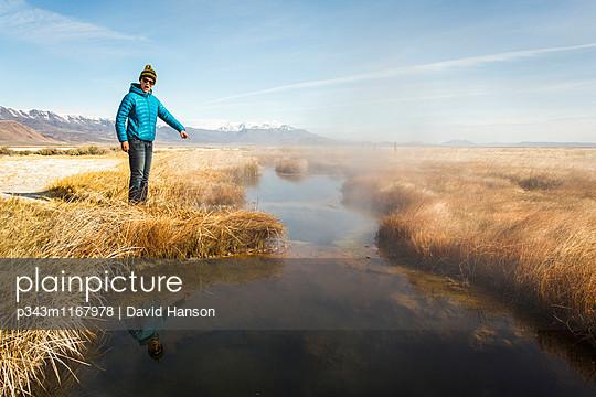 p343m1167978 von David Hanson