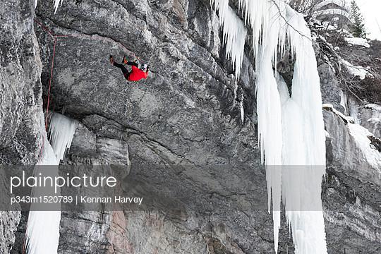 p343m1520789 von Kennan Harvey