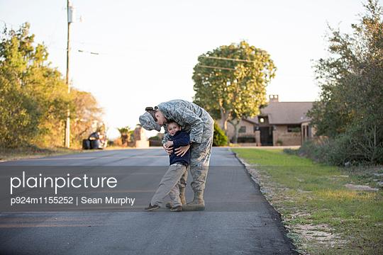 p924m1155252 von Sean Murphy