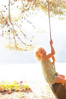 Swing fun - p454m2173517 by Lubitz + Dorner