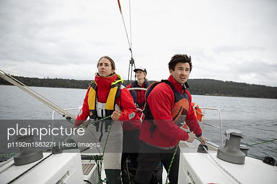 p1192m1583271 von Hero Images