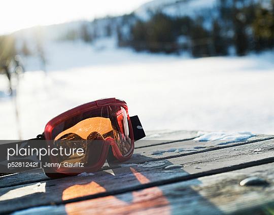 Skiing holiday Vemdalen Harjedalen Sweden