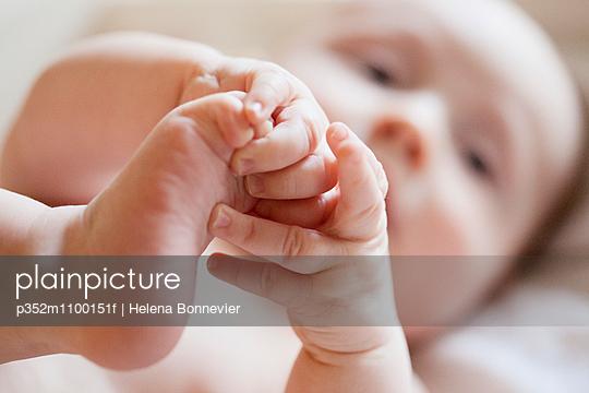 p352m1100151f von Helena Bonnevier