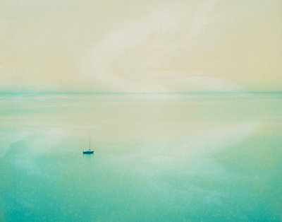 Sea - p1148m938297 by Nicolas Poizot