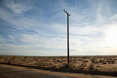 Power Supply - p4950131 by Jeanene Scott