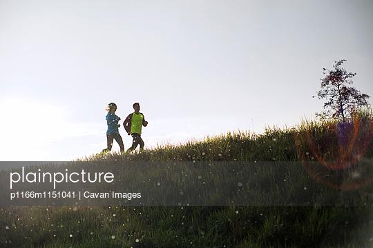 p1166m1151041 von Cavan Images