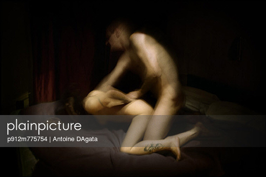 p912m775754 von Antoine DAgata