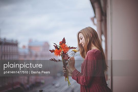 p1414m1477510 by Dasha Pears