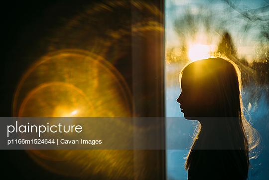 p1166m1524644 von Cavan Images