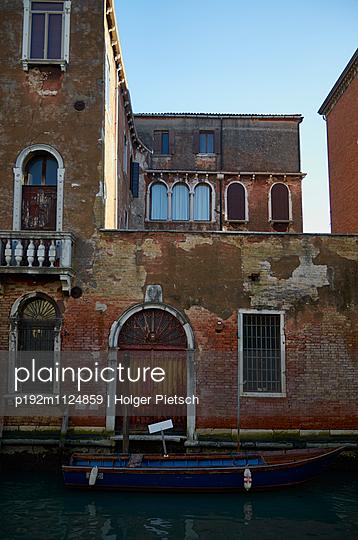 Veneto - p192m1124859 by Holger Pietsch