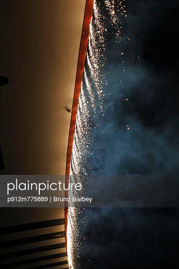 p912m775889 von Bruno Barbey