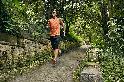 Running - p1200m1064641 von Carsten Görling