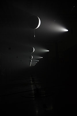 Light and shadow - p1635m2237760 by Amanda Witt