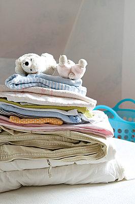 Geburtsvorbereitungen - p3100185 von Astrid Doerenbruch