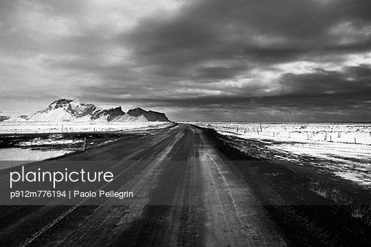 p912m776194 von Paolo Pellegrin