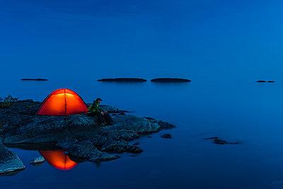 p312m1493652 von Mikael Svensson