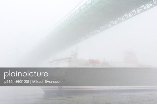 p312m993120f von Mikael Svensson