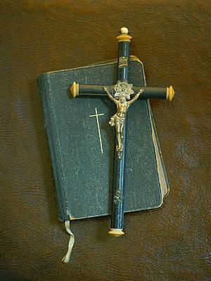 Christentum - p5090008 von Reiner Ohms
