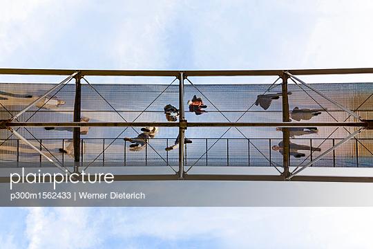 p300m1562433 von Werner Dieterich