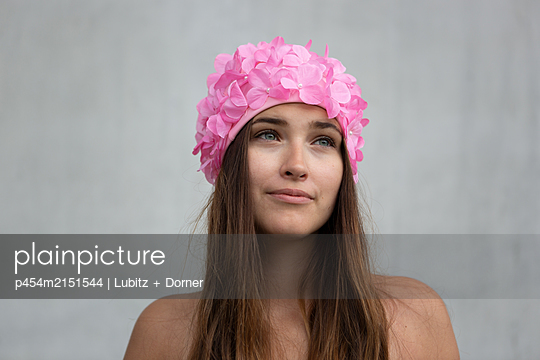 Dreaming - p454m2151544 by Lubitz + Dorner