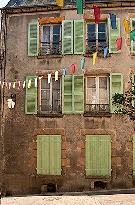 Saint-Benoît-du-Sault - p548m904141 by Fred Leveugle