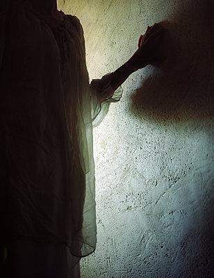 Gespenst - p945m2125808 von aurelia frey