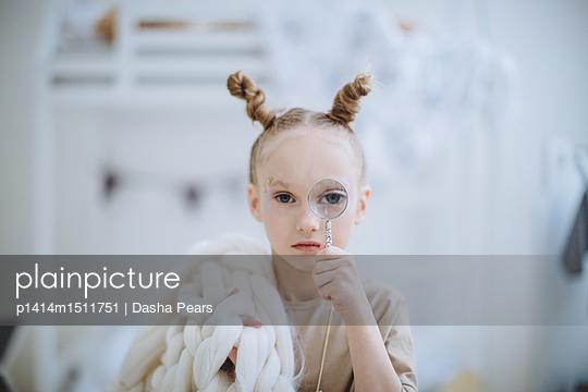 p1414m1511751 by Dasha Pears