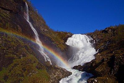 Nature - p1399m1444671 by Daniel Hischer
