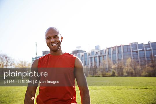 p1166m1151394 von Cavan Images