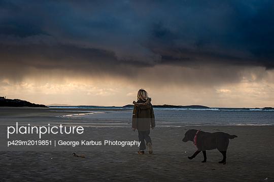 p429m2019851 von George Karbus Photography