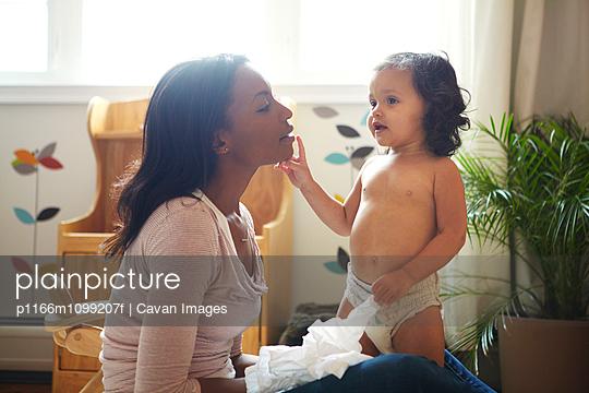 p1166m1099207f von Cavan Images