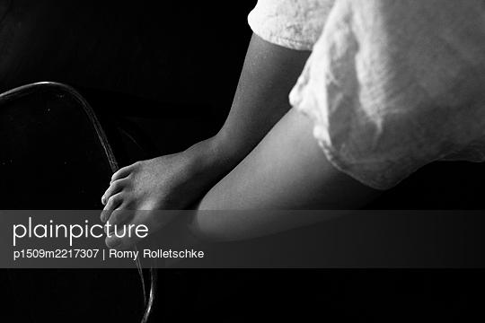 p1509m2217307 by Romy Rolletschke