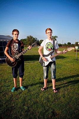 p6943719 von Freddie Sandström