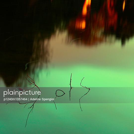 Smooth - p1240m1057464 by Adeline Spengler