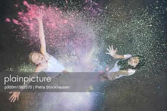 p300m1562370 von Petra Stockhausen