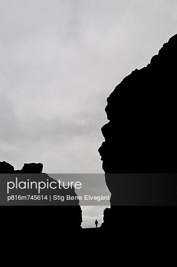p816m745614 von Stig Børre Elvegård