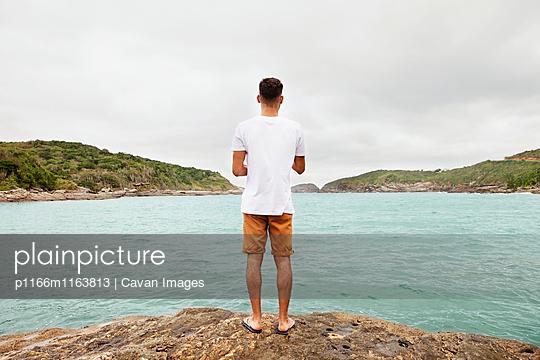 p1166m1163813 von Cavan Images