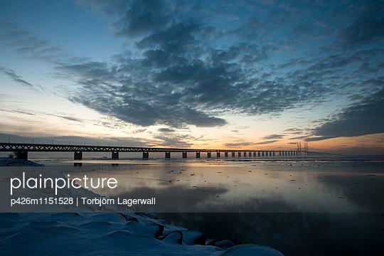 p426m1151528 von Torbjörn Lagerwall