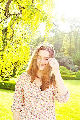 p606m816240 von Iris Friedrich