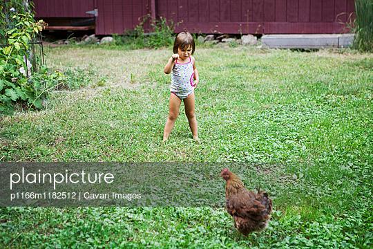 p1166m1182512 von Cavan Images