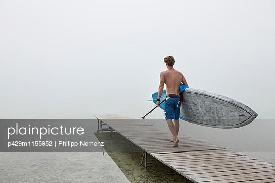 p429m1155952 von Philipp Nemenz