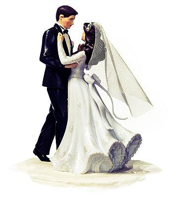 Bridal pair - p394m727538 by Stephen Webster
