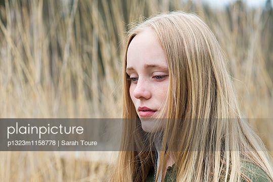 p1323m1158778 von Sarah Toure