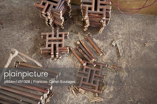 p934m1451328 von François Carlet-Soulages