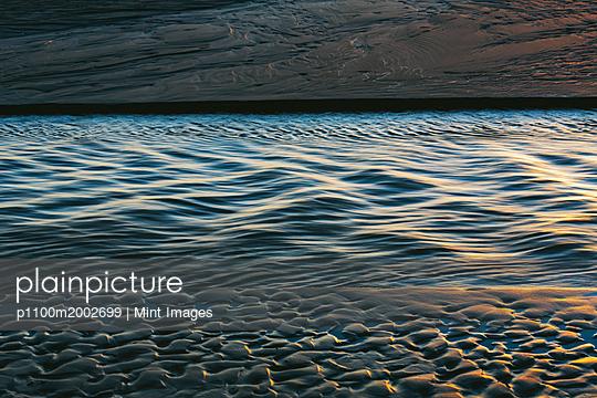 p1100m2002699 von Mint Images