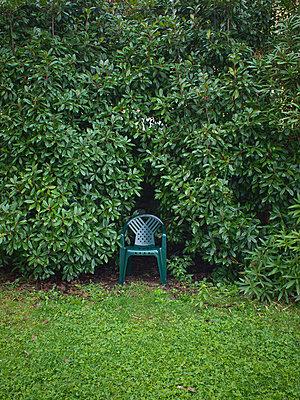 Corner - p627m1035260 by Hendrik Rauch