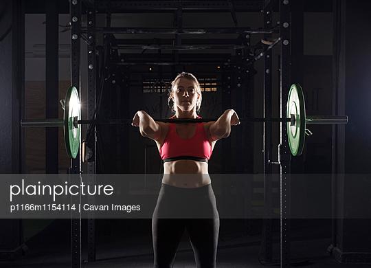 p1166m1154114 von Cavan Images